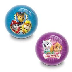 Labdák - Játékok gyerekeknek - Mancs Őrjárat csillám labda 7cm