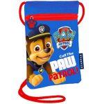 Mancs őrjáratos játékok gyerekeknek - Mancs Őrjárat Chase nyakba akasztható pénztárca