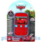 Interaktív játékok gyerekeknek - Verdák játék mobiltelefon