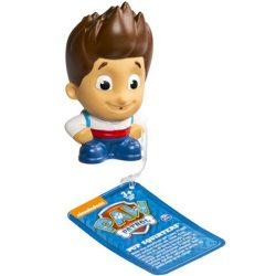 Mancs őrjáratos játékok gyerekeknek - Mancs Őrjárat Ryder fürdőjáték figura