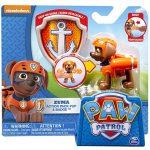 Mancs őrjárat játékok - Mancs Őrjárat átalakítható Zuma figura