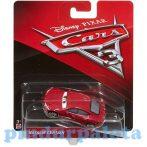 Játék autók - Autós játékok - Verdák 3 Natalie Certain karakter kisautó 1/55 Mattel