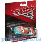 Játék autók - Autós játékok - Verdák 3 Murray Clutchburn karakter kisautó 1/55 Mattel