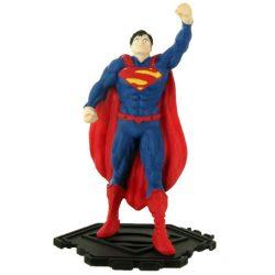 Figurák - Szuperhősök - Superman játékfigura repülő pózban
