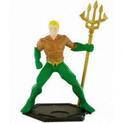 Igazság Ligája Aquaman játékfigura