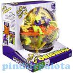 Útvesztő játékok gyerekeknek - Perplexus ügyességi gömb
