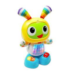 Fisher Price játékok - BeatBo robot nagy Fisher-Price