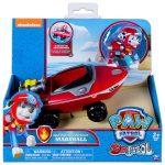 Mancs őrjáratos játékok - Mancs őrjárat Tengeri őrjárat Marshall járművel