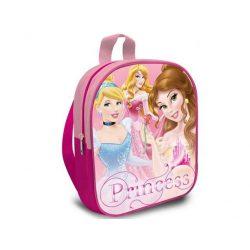 Táskák - Iskolatáskák - Ovis hátizsákok - Disney Hercegnők ovis hátizsák