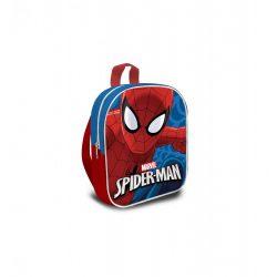 Táskák gyerekekek - Pókember ovis hátizsák 29cm