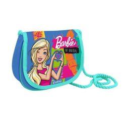 Táskák - Barbie oldaltáska kis méretű