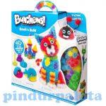 Kreatív Hobby - Bunchems Építő kreatív csomag - Spin Master