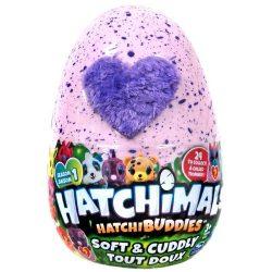 Plüssállatok - Hatchimals meglepetés plüss állatka