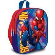Táskák - Ovis hátizsákok - Pókember ovis hátizsák 29 cm-es