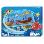 Kreatív Hobby - Készletek - Mozaik Nemo