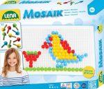 Kreatív Hobby készletek - Mozaik 100