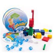 Ügyességi játékok - Splash! társasjáték