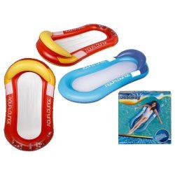 Strandjátékok - Úszómatrac függőágy belsővel