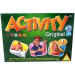 Társasjáték - Activity - Original
