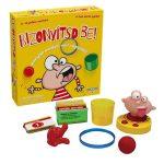 Társasjátékok gyerekeknek - Bizonyítsd be! Prove it! társasjáték