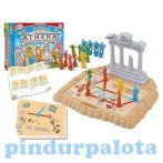 Társasjáték - Popular Playthings Athena