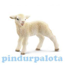 Állat figurák - Bárány