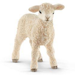 Állat figurák - Bárány Schleich figura
