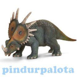 Dinószauruszok - Styracosaurus Schleich