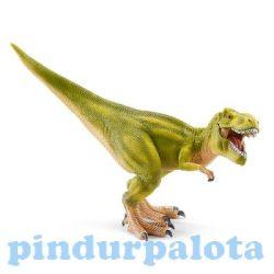 Őslények - Dinók - Tyrannosaurus Rex