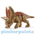 Figurák - Pentaceratops dínó Schleich