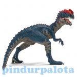 Figurák - Dínók - Dilophosaurus