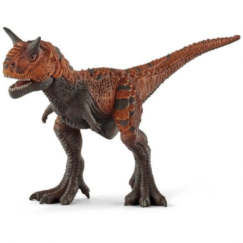 Dinós játékok - Carnotaurus Schleich