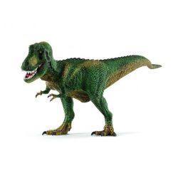 Dinós játékok - Schleich Tyrannosaurus Rex műanyag játékfigura