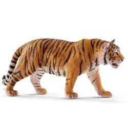 Vadállat figurák - Tigris Schleich