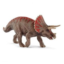 Dinós játékok - Triceratops Schleich