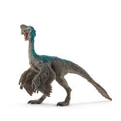 Dinós játékok - Oviraptor Schleich