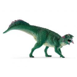 Dinós játékok - Állatfigurák - Psittacosaurus Schleich
