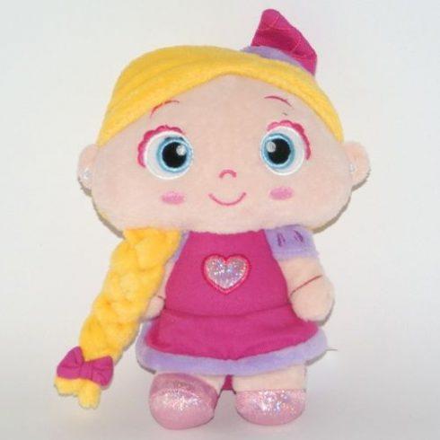 Toybox - lányos 16cm