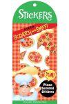 Illatos matrica Pizza