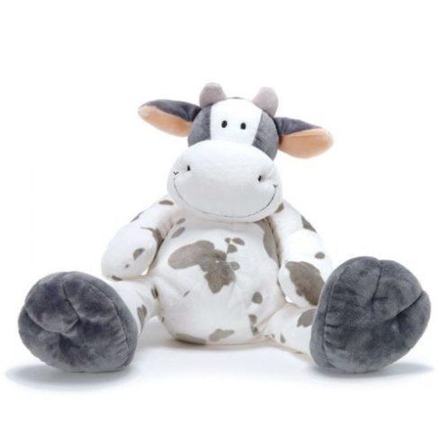 Teddykompaniet - Hilda boci - 26cm