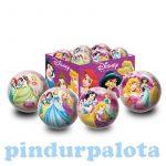 Kerti játékok - Disney hercegnők labda
