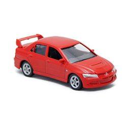 Welly Nex - Kisautók széles választékban - Welly NEX Modells 1:60 Fém játékautó