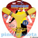 Kültéri játékok - Sport eszközök gyerekek számára - Szoba bumeráng Wicked