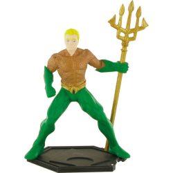 Figurák - Szuperhősök - Aquaman