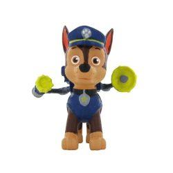 Mancs őrjáratos játékok - Chase Mancs őrjárat figura Comansi