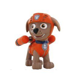 Mancs őrjáratos játékok - Zuma Mancs őrjárat mesefigura