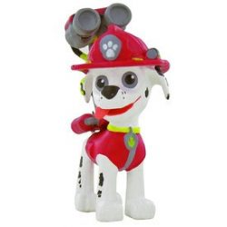 Mancs őrjáratos játékok - Marshall figura Comansi Mancs őrjárat