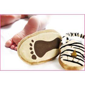 Baby cipők