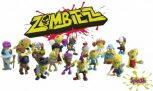 Zombiezz