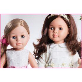 Paola Reina Játékbabák